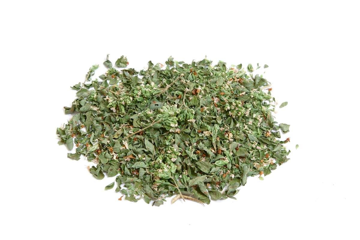 Fines herbes, Ducros (7 g)