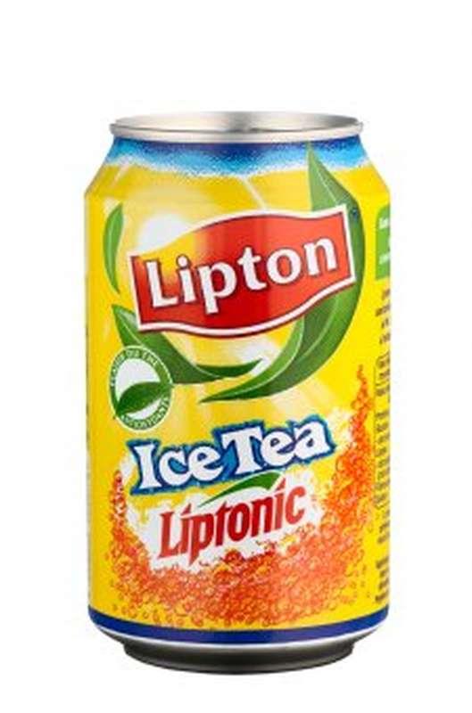Liptonic (33 cl)