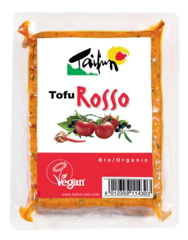 Tofu rosso BIO, Taifun (200 g)