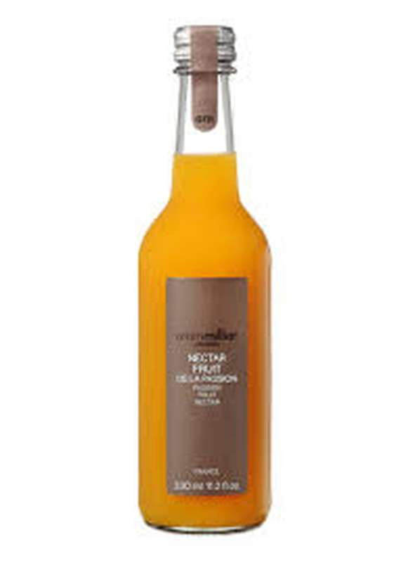 Nectar Fruit de la Passion, Alain Milliat (33 cl)