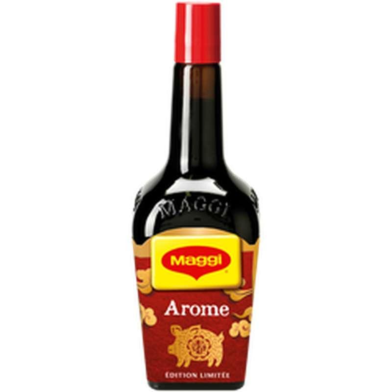 Arôme saveur, Maggi (1kg)