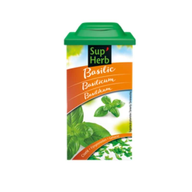 Basilic, Sup'herb (50 g)