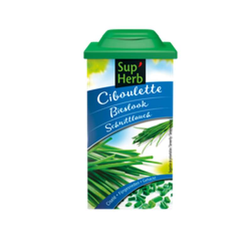 Ciboulette, Sup'herb (50 g)