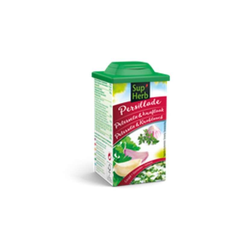 Persillade, Sup'herb (50 g)