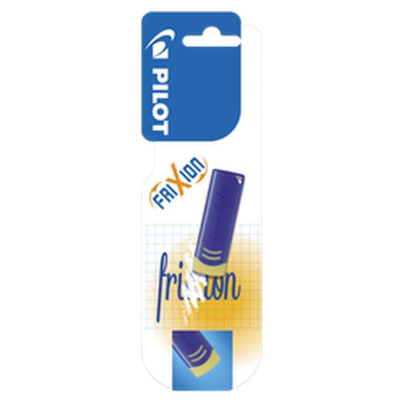 Gomme FriXion pour stylos, Pilot (x 1)