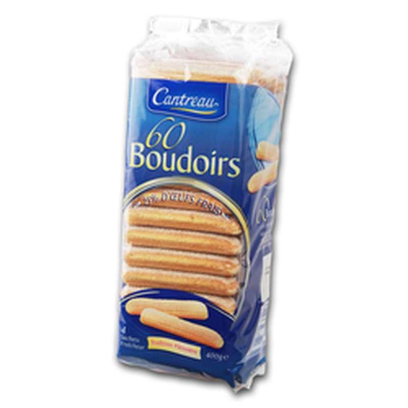 Boudoirs, Cantreau (400 g)