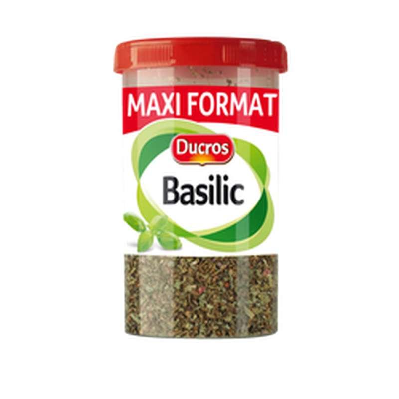 Basilic Maxi Format, Ducros (29 g)