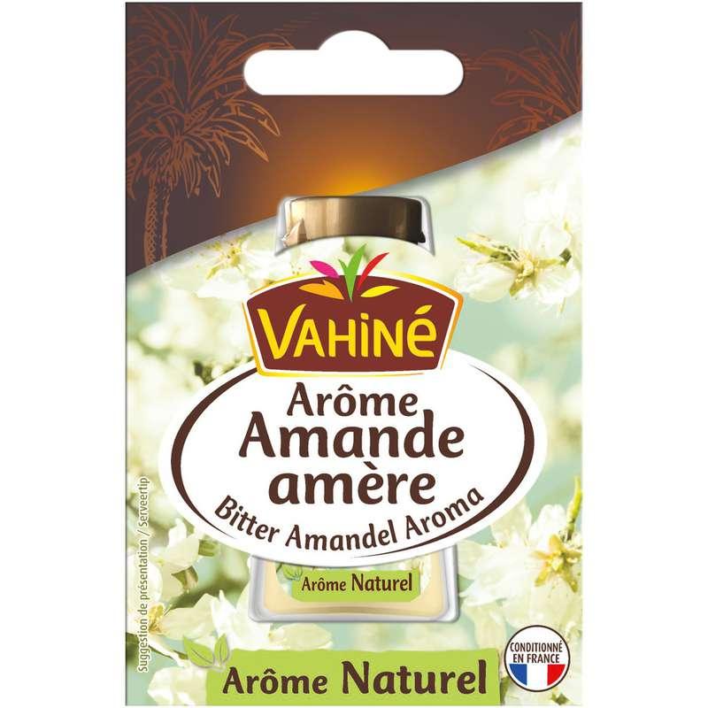 Arôme amande amère, Vahiné (20 ml)