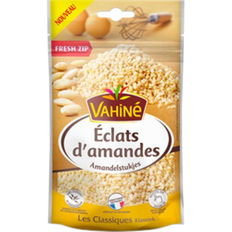 Eclats d'amandes, Vahiné (125 g)