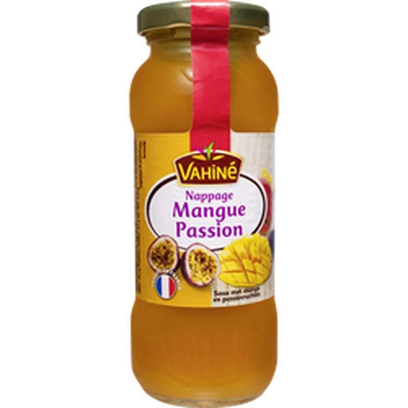 Nappage mangue passion, Vahiné (165 g)