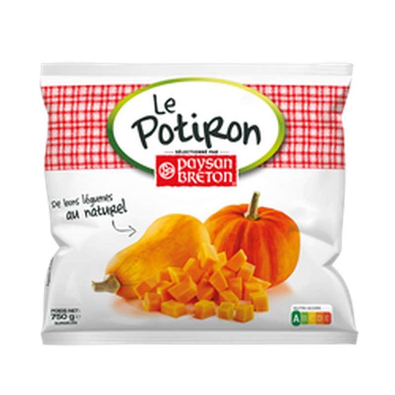 Potiron, Paysan Breton (750g)