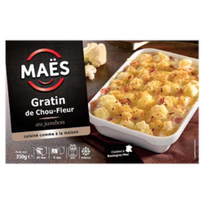 Endives au jambon, Jacques Maes (x 2, 350 g)