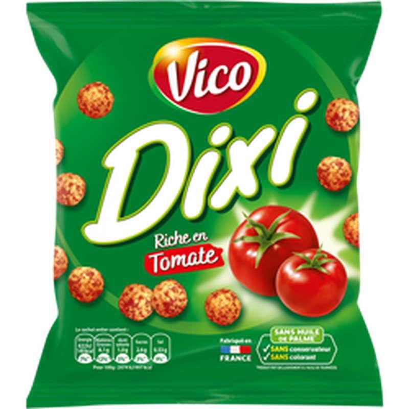 Dixi Tomate, Vico (115 g)
