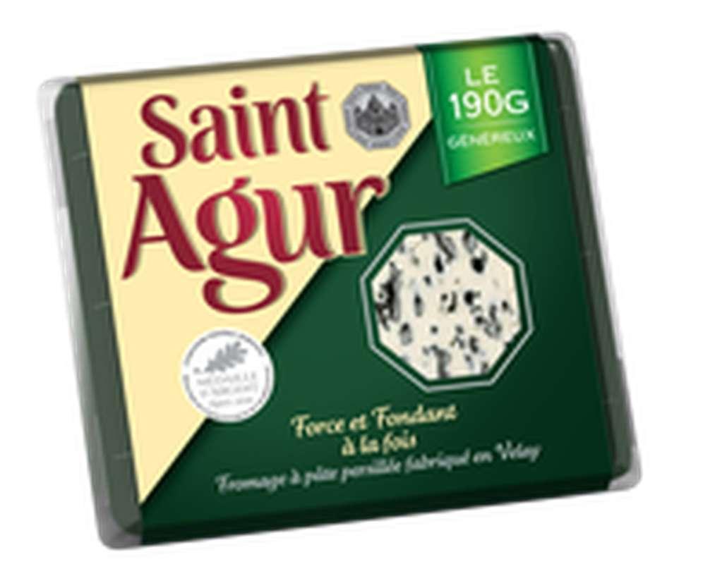 Saint Agur (190 g)