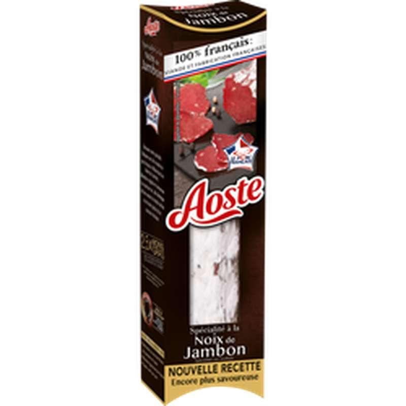 Noix de Jambon, Aoste (190 g)