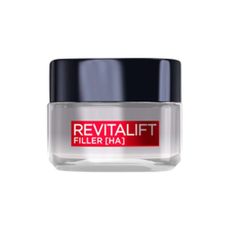 Soin anti-âge de jour revitalift, L'Oréal (50 ml)