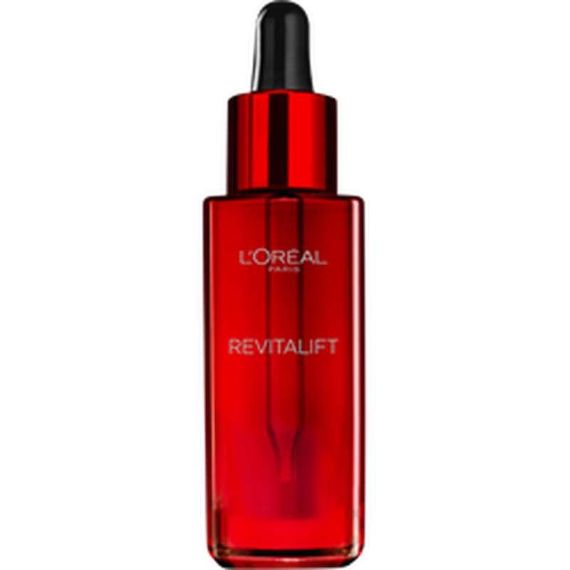 Sérum hydratant lissant dermo revitalift, L'Oréal (30 ml)