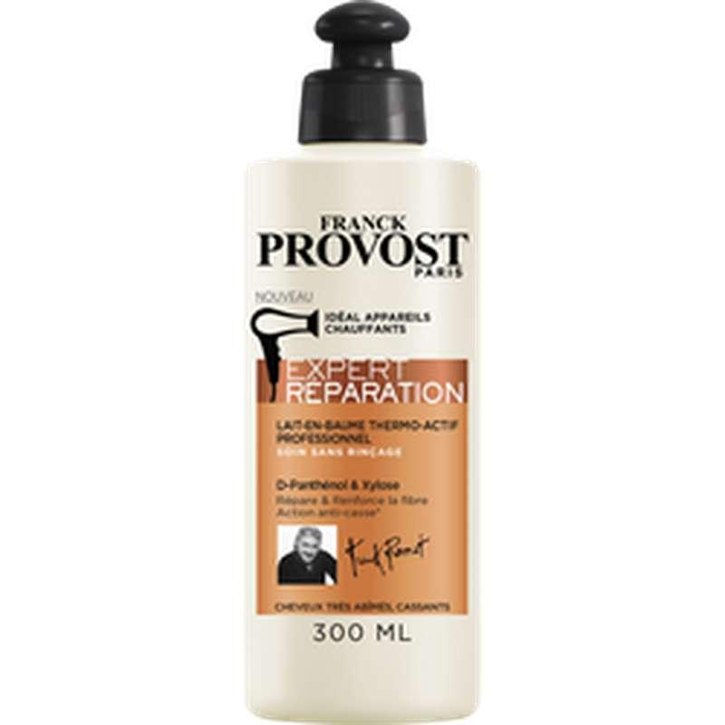 Soin sans rinçage expert réparation, Frank Provost (300 ml)