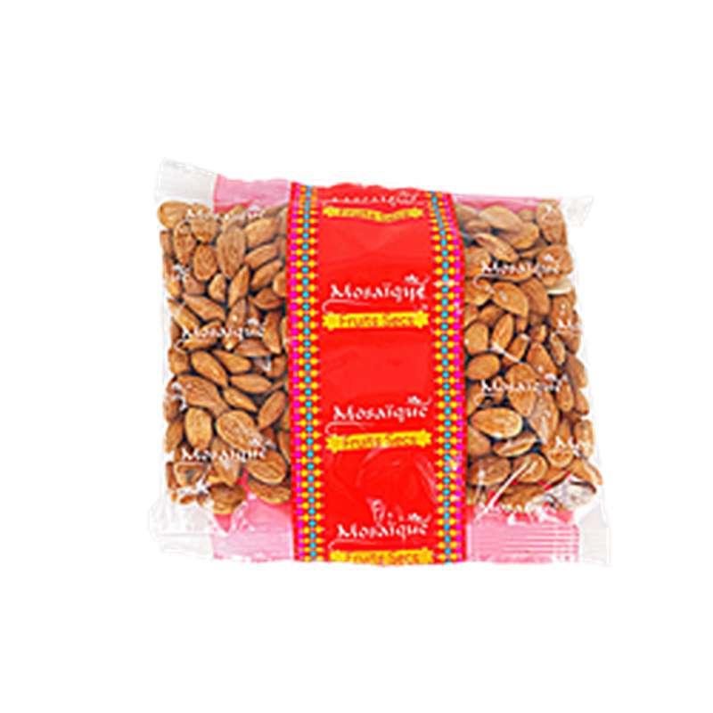 Arachide decortiquée, Mosaïque (1kg)