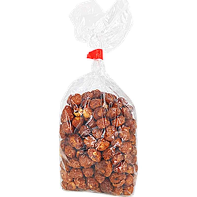 Arachide sucrée, Mosaïque (400 g)