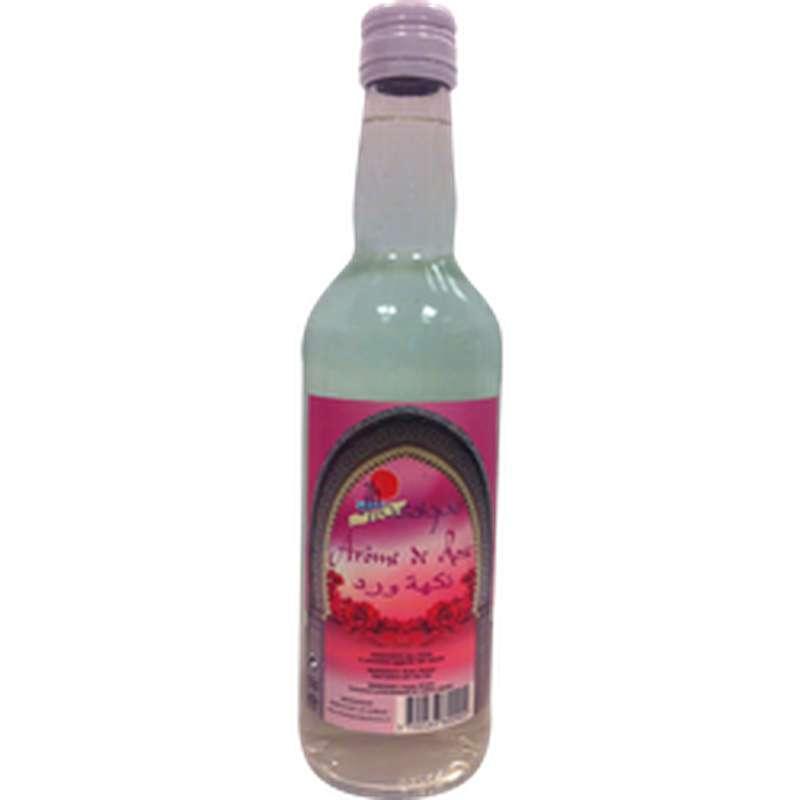 Arôme de rose, Mosaïque (50 cl)