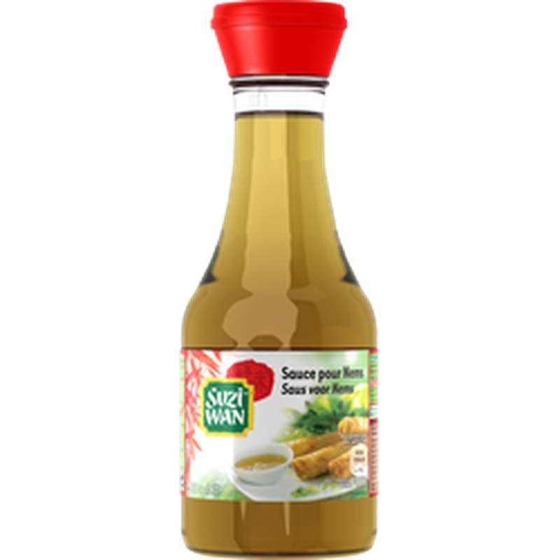 Sauce pour nems, Suzi Wan (300 ml)