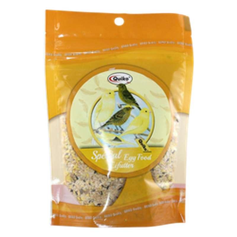 Biscuit pour canaris, Quiko (125 g)