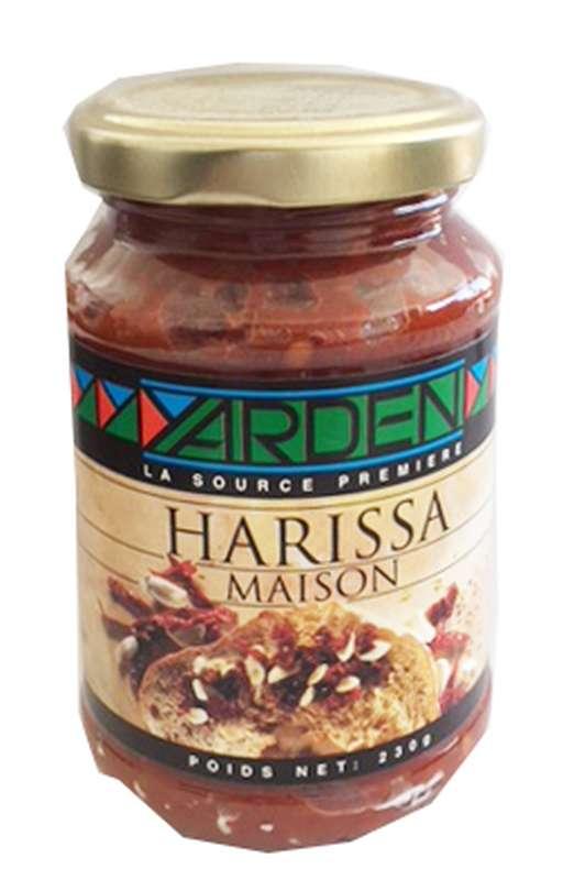 Harissa, Yarden (230 g)