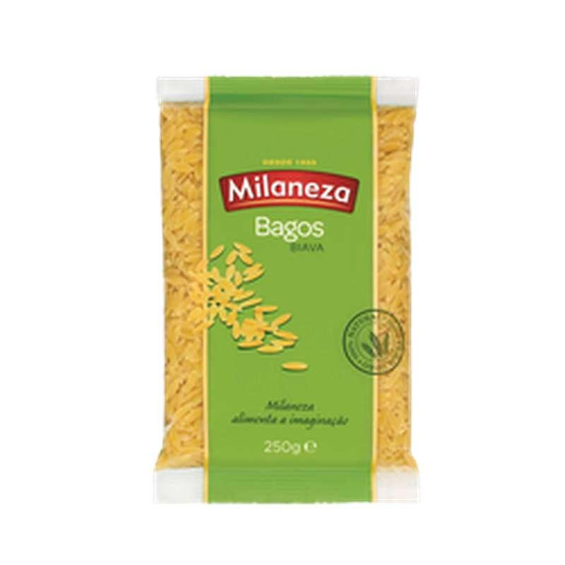 Pâtes Bagos, Milaneza (250 g)