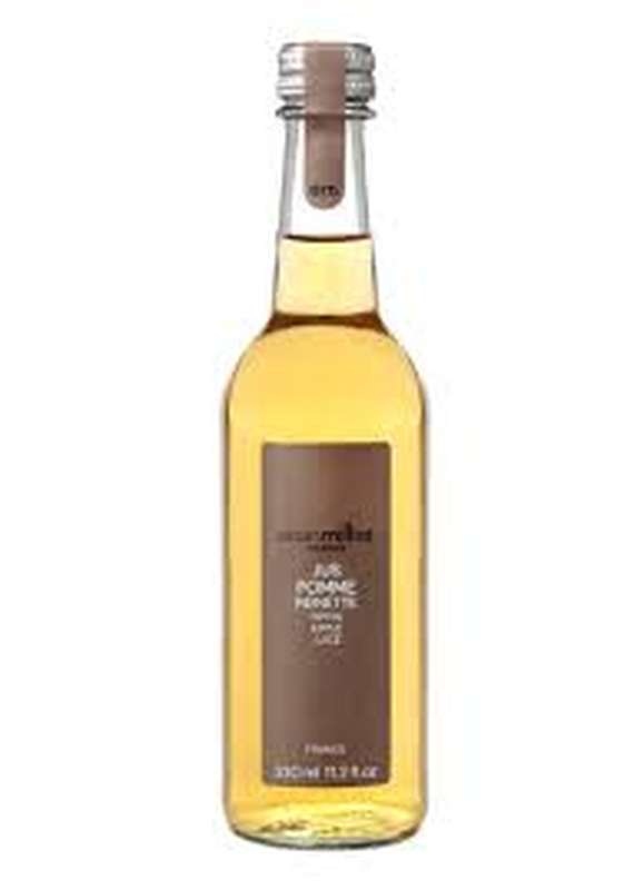 Jus Raisin Blanc Chardonnay, Alain Milliat (33 cl)