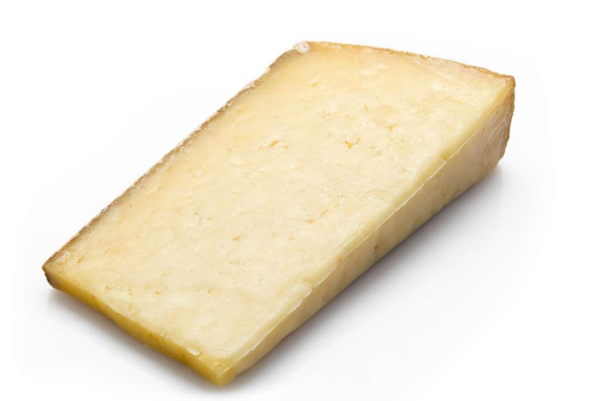 Cantal entre deux AOP (environ 200 g)