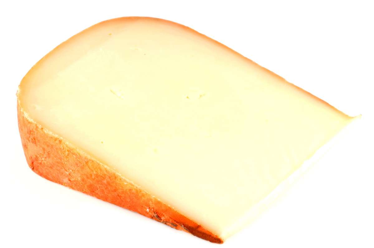 Ossau-Iraty AOP Grande Réserve (environ 200 g)