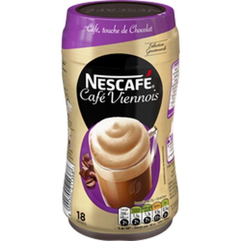 Café Viennois, Nescafe (306 g)