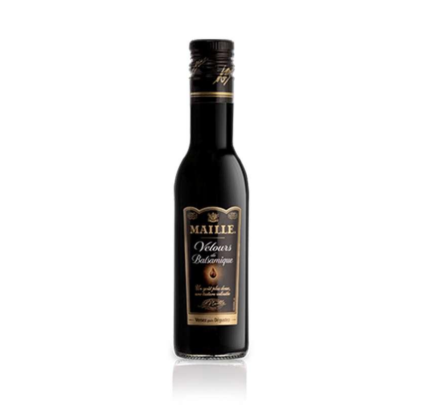 Velours de vinaigre balsamique, Maille (25 cl)