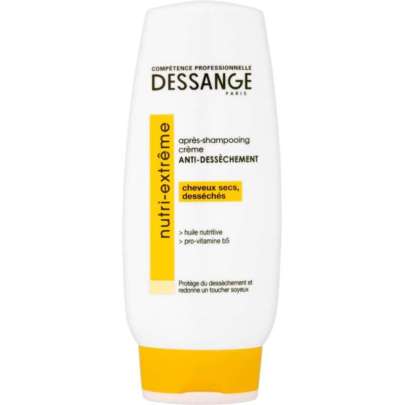 Après Shampooing Nutri Extrême, Dessange (200 ml)