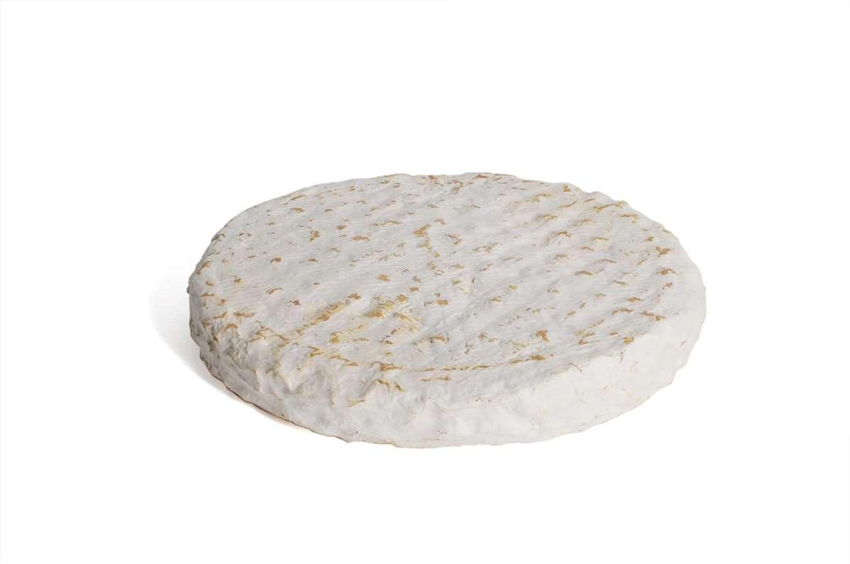 Brie de Melun AOP (environ 250 g)