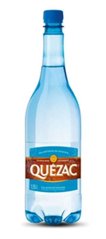 Quézac (1,15 L)