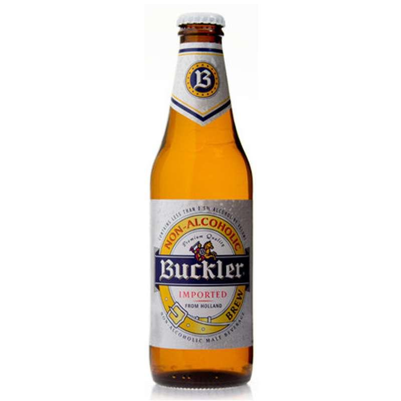 Buckler (25 cl)
