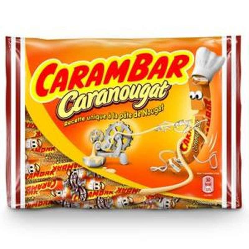Carambar Caranougat (320 g)