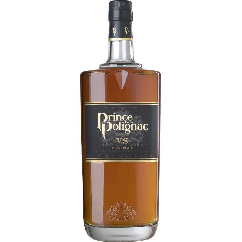 Cognac, Polignac (70 cl)