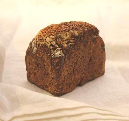 Boulangerie pain de sucre belle ile en mer