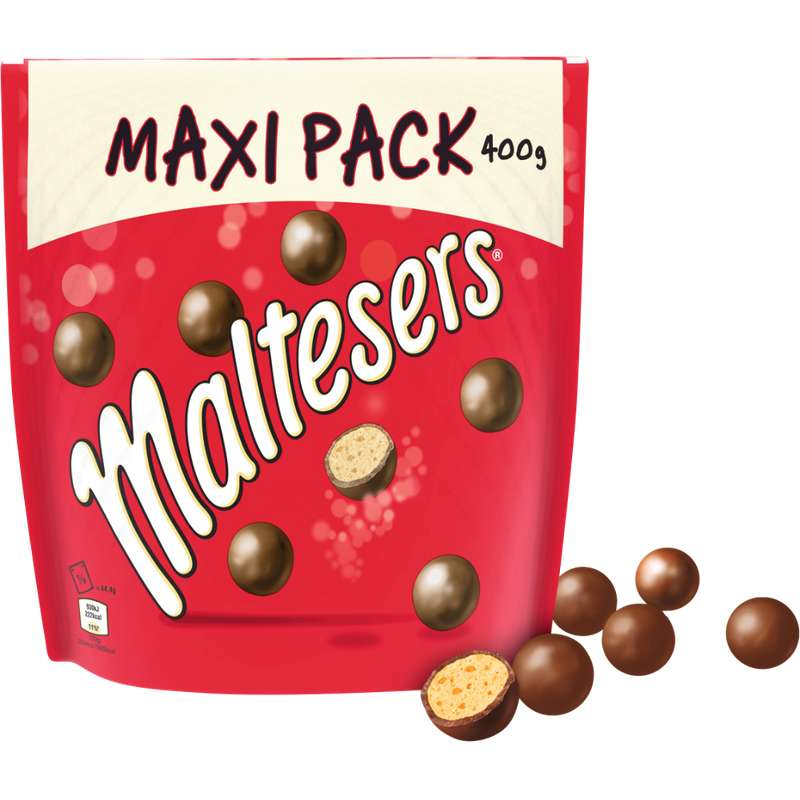 Maltesers (400 g)