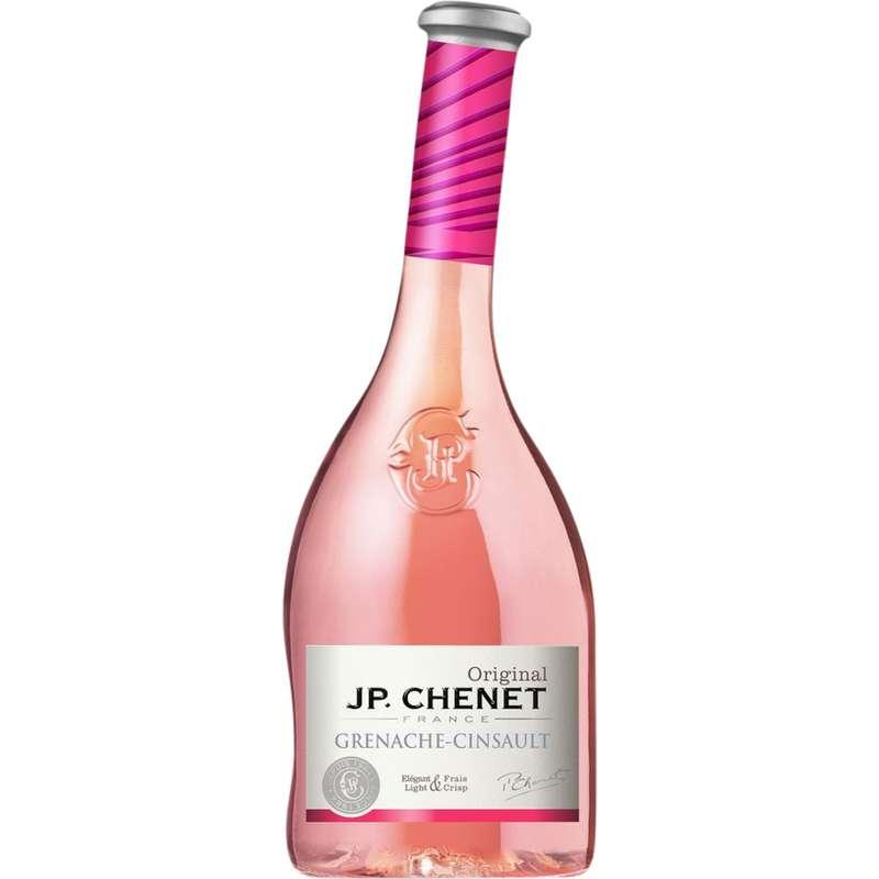Pays d'Oc IGP Cinsault Grenache J.P Chenet 2018 (75 cl)