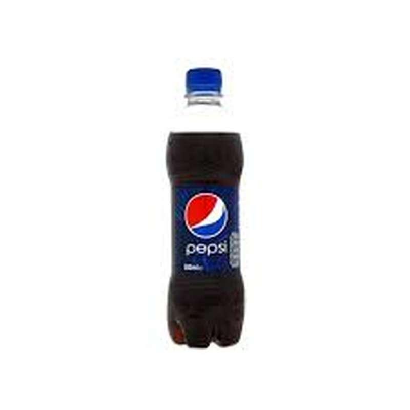 Pepsi (50 cl)