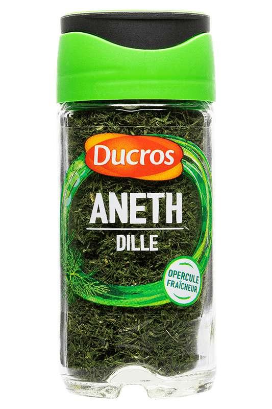Aneth, Ducros (10 g)