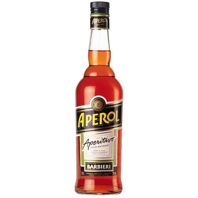 Apérol (70 cl)