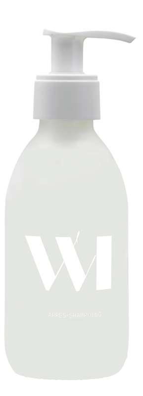 Après-shampoing BIO, What Matters (190 ml)