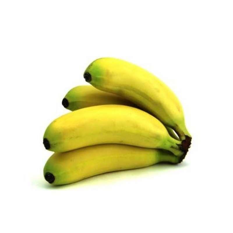 Banane freyssinette BIO, Équateur