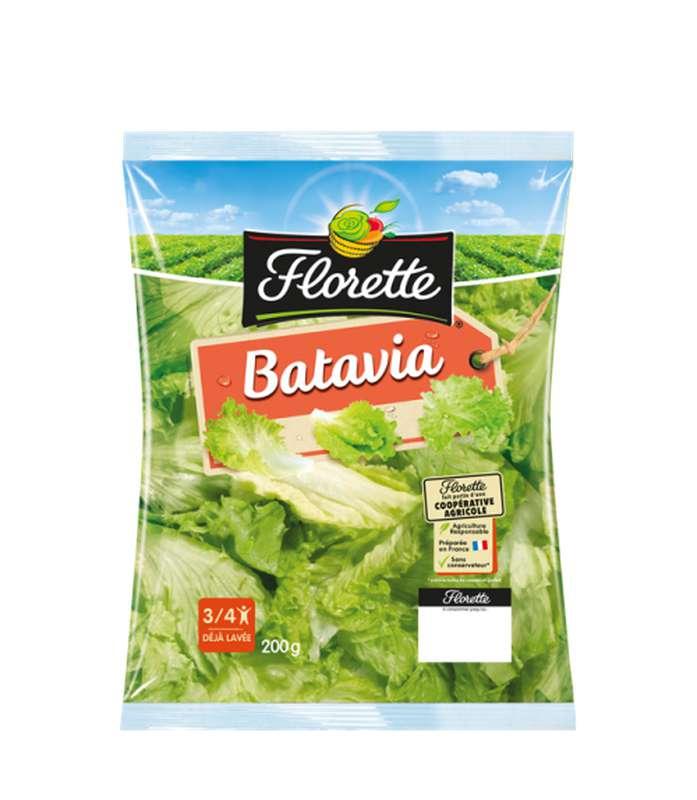 Batavia, Florette (200 g)
