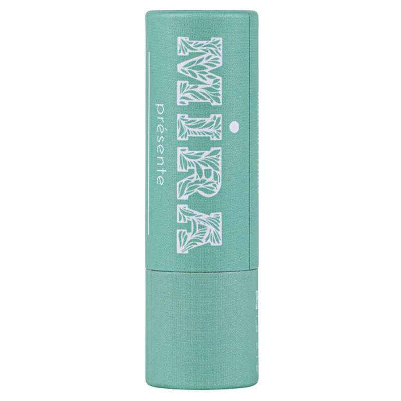 Baume à lèvres Kiss Side Story, My Mira (6 ml)